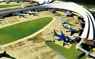 Sân bay Long Thành sẽ khai thác chậm nhất vào 2025?