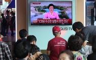 Dân Hàn Quốc tự tin Triều Tiên sẽ không gây chiến
