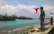 Lên kế hoạch sơ tán 386.000 dân tránh bão Damrey