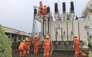 Giá điện dự kiến tăng 8,36% vào cuối tháng 3