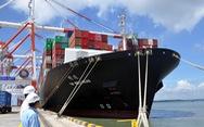 Thủ tướng yêu cầu báo cáo việc cảng Cái Mép - Thị Vải chỉ đạt 50% công suất