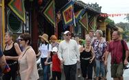 Du lịch Việt Nam: hãy bớt 'tự sướng' về những con số