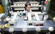 Doanh nghiệp Việt chịu chi mua công nghệ mới