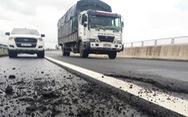 Cần thanh tra cao tốc Đà Nẵng - Quảng Ngãi