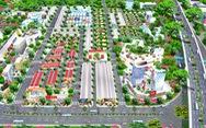 Địa ốc vùng ven: Long Thành chiếm ưu thế lớn!
