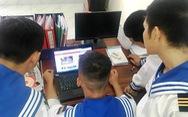 Tuổi Trẻ Online như người bạn thân