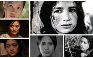 Phụ nữ Việt trên phim: Sao có thể khổ đau, nhẫn nhịn đến thế?