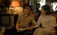 Ngày phụ nữ Việt Nam: Bùi Anh Tuấn cùng em gái hát tặng mẹ