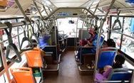 Voxpop: Vé xe buýt tăng 3.000 đồng, bạn có đi không?