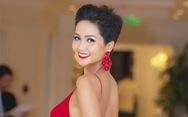 H'Hen Niê: 'Hoa hậu không phải sẽ có cục tiền trên trời rơi xuống'