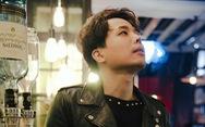 Trịnh Thăng Bình tung ca khúc hợp tác cùng nhà sản xuất Mỹ, Hàn