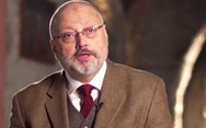Bộ trưởng Tư pháp Saudi nói vụ nhà báo Khashoggi được sắp đặt