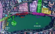 Ga ngầm C9: Hà Nội tọa đàm, Bộ Văn hóa - thể thao và du lịch cũng sắp thu thập ý kiến