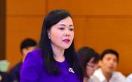 Bộ trưởng Kim Tiến: Dân chưa tin y tế tuyến dưới, bệnh nhẹ cũng lên tuyến trên