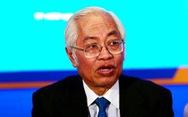 Dự kiến 27-11 xét xử Vũ 'nhôm' trong vụ Ngân hàng Đông Á