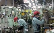 Cơ hội mới cho lao động Việt Nam ở Nhật