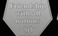 Anh làm đồng tiền kỷ niệm Brexit