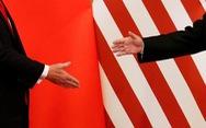 Bloomberg: Mỹ sẽ tạm dừng tăng thuế 300 tỉ USD hàng Trung Quốc để chờ G20