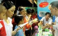 Doanh nghiệp Việt chuyển mình: Nở rộ khởi nghiệp và tái khởi nghiệp