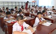 Giáo viên hợp đồng tại Cà Mau trở lại lớp, tiếp tục cống hiến
