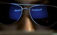 Sinh viên nói xấu trường trên Facebook: cấm được không?