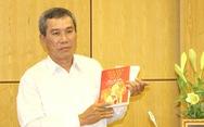 Nhìn lại nhà thơ Nguyễn Nhược Pháp