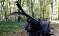 100 năm Thế chiến thứ nhất: ta còn nhớ gì?