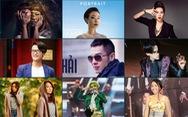 Nhạc Việt và cơn thoái trào gọi tên Ballad