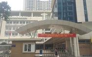 Hà Nội: Phụ huynh kêu trời vì bị truy thu hai loại học phí