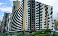 Nhu cầu căn hộ bình dân tại TPHCM tăng mạnh