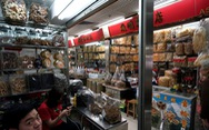 Trung Quốc cấm dùng sừng tê, xương hổ làm thuốc