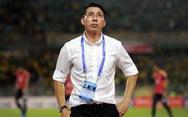 HLV tuyển Malaysia tuyên bố sẽ chơi tấn công tại Mỹ Đình