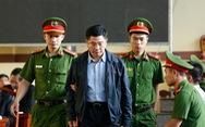 Rút giấy phép trung gian thanh toán Công ty CNC của Nguyễn Văn Dương