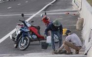 Khởi tố vụ án 'đánh ghen' kỹ sư tố sai phạm cao tốc Đà Nẵng - Quảng Ngãi