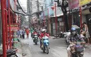 'Đồng phục hóa' đường phố: Chuyên gia phát hoảng