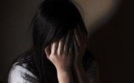 Xác minh thông tin bé 13 tuổi bị dâm ô nhắn tin cầu cứu