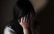 Truy tố nam thanh niên 17 lần giao cấu với trẻ em