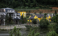 Hà Nội nhận thiếu sót trong vụ 'xẻ thịt' rừng Sóc Sơn