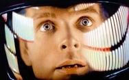 2001: A Space Odyssey: Phát triển là hủy diệt