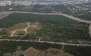 Vụ 32ha đất Phước Kiển: Viện kiểm sát yêu cầu điều tra bổ sung 5 vấn đề