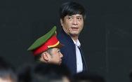 Cựu tướng Nguyễn Thanh Hóa kiến nghị không cung cấp 'tình tiết giảm nhẹ'