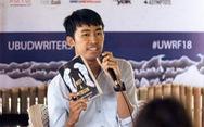Nghĩ về những cơ hội mới cho văn chương Việt
