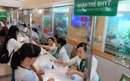 Bệnh nhân được chi trả trên 4,7 tỉ mắc 'căn bệnh hoàng gia'