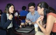 Giới trẻ đang chi bao nhiêu tiền ở quán trà sữa?