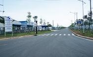 Hệ thống cảng và công nghiệp đang tạo lực hút BĐS tại Phú Mỹ - Bà Rịa