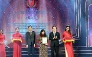 Báo Tuổi Trẻ nhận giải B 'vì sự nghiệp giáo dục VN' năm 2018
