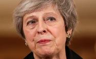 Brexit khủng hoảng, thủ tướng Anh chỉ định bộ trưởng mới
