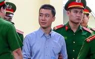 Phan Sào Nam khai có 3,5 triệu USD gửi ở Singapore