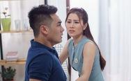 Sau 'Đắp mộ cuộc tình' Tố My hát 'Kẻ thứ ba' của Vũ Thanh
