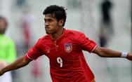 FOX Sports 'hiến kế' để Myanmar thắng Việt Nam